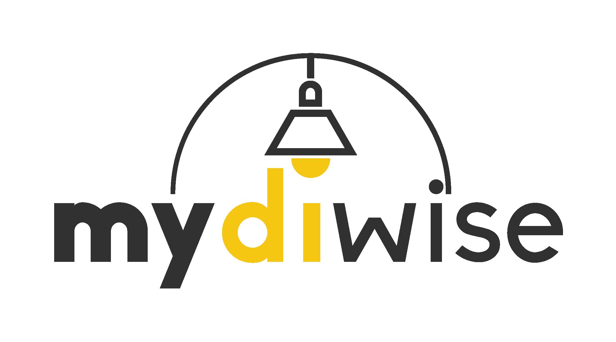 mydiwise